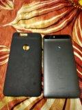 Nexus 6p 64gb рст. Фото 2.