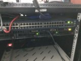 Сервер и не только. Фото 2.