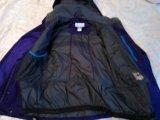 Куртка спортивная,р 44. Фото 3.