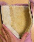 Gf ferre зимние сапожки на меху. Фото 2.