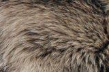 Натуральная дубленка из тосканской овцы. Фото 2.