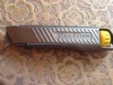 Нож для малярных работ стенли. Фото 1.