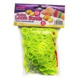 Резиночки для плетения новые. Фото 3.
