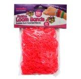 Резиночки для плетения новые. Фото 2.