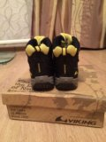 Ботинки viking toasty gtx. Фото 3.