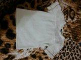 Блузка , офисная кофта. Фото 1.