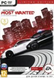 Need for speed. most wanted. Фото 1.