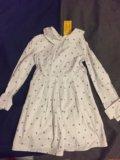 Платье новое с биркой. Фото 1.
