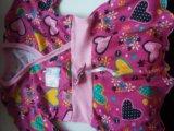 Пижама. Фото 3.