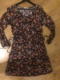 Платье springfield. Фото 1.