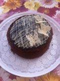 Приготовлю ваши любимые тортики!!!. Фото 4.