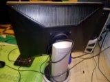 Монитор samsung. Фото 3.