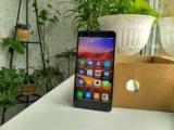 Xiaomi redmi note 3 pro 32gb gray. Фото 4.