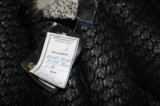 Пальто большого размера. Фото 2.