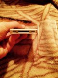 Айфон 4s на 64г. Фото 2.
