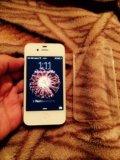 Айфон 4s на 64г. Фото 3.