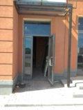 Двери. Фото 4.