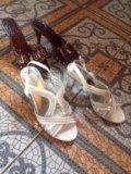 Обувь за все. Фото 1.