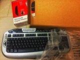 Клавиатура microsoft. Фото 3.