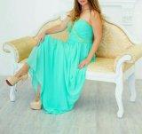 Продаю шикарные платья. Фото 3.