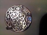 Подвеска из серебра 925 пробы. Фото 3.