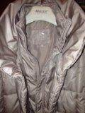 Куртка mayoral демисезонная подростковая. Фото 2.