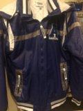 Турецкая курточка отличного качества. Фото 1.