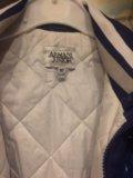 Турецкая курточка отличного качества. Фото 2.