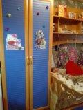 Детская мебель. Фото 3.