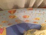 Матрасик в кроватку. Фото 3.