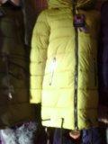Классные куртки новый завоз. Фото 2.
