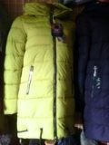 Классные куртки новый завоз. Фото 3.