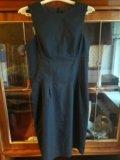 Платье benetton. Фото 1.