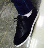 Женская обувь.осень. Фото 1.