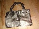 Три новые сумки. Фото 2.