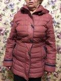 Куртка весенне-осенняя. Фото 3.