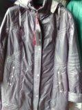 Куртки боталы. Фото 4.