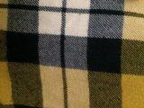 Фланелевая мужская рубашка. Фото 3.