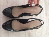 Туфли aldo. Фото 1.