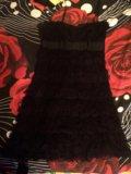 Платье новое р.xs. Фото 1.