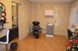Срочно!!!сдам кресло парикмахера в аренду. Фото 1.