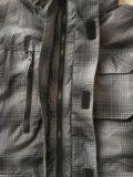 "Куртка демисезонная  ""hm"" рост 175. Фото 4."