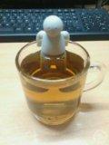 Заварник для чая. Фото 1.