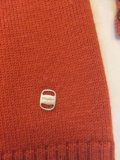 Salvatore feragamo свитер оригинал. Фото 2.