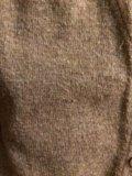 Кардиган. Фото 2.