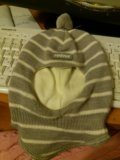 Шапка шлем reima. Фото 1.