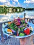 Повар на дом, повар на свадьбу, услуги повара. Фото 1.