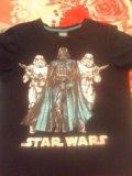 Star wars. Фото 1.