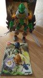 Лего бионикл. Фото 2.