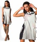 Платье 183. Фото 1.